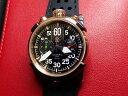 CT スクーデリア CT SCUDERIA 腕時計 CS40106 ボーイズサイズ 40mm 正規輸入品CTスクーデリアはメーカー保証2年付の正規代理店商品になります