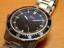 ジン 腕時計 Sinn 703 ...