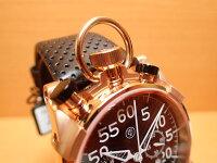 CTスクーデリア腕時計