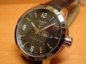 ティソ 腕時計 TISSOT PRC200 POWERMATIC80 パワーマティック80 T055.430.16.057.00 メンズ 正規輸入品