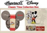 ClassicTime専用コレクションボックス