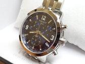 ティソ 腕時計 TISSOT PRC200 クロノグラフクォーツ T0554171104700