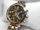ティソ 腕時計 TISSOT PRC200 クロノグラフクォーツ T0554171105700