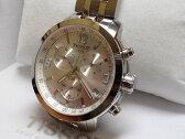 ティソ 腕時計 TISSOT PRC200 クロノグラフクォーツ T0554171103700 【文字盤 シルバー】