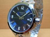 ティソ 腕時計 TISSOT PRC200 GENT T0554101104700 メンズ 正規輸入品