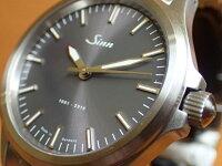ジン時計556JUB