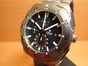 メンズ腕時計通販専門店ランキング2位 チュチマ グラスヒュッテ TUTIMA GLASHUTTE 腕時計 M2 Pioneer 6451-...