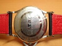 I.T.A腕時計