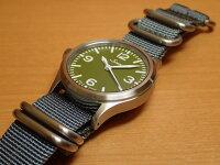 ジン腕時計Sinnジン時計556.GREEN日本限定150本