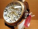 リトモラティーノ 腕時計 ステラ レディース 33mm D3EB20GS 送料代引き手数料無料優美堂はリトモラティーノ腕時計の正規販売店です。