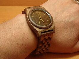 ABAETERNO(アバテルノ)腕時計