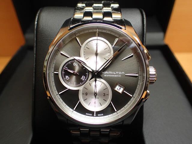 腕時計, メンズ腕時計  HAMILTON H32596181