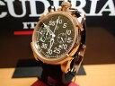 CT スクーデリア CT SCUDERIA 腕時計 CS20117 メンズ 【正規輸入品】