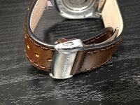 ハミルトン腕時計HAMILTONSpiritofLibertyスピリットオブリバティーオートマチックH32416781メンズ【正規輸入品】