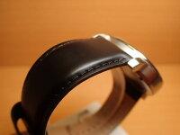 ウェンガー腕時計WENGER