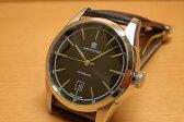 ハミルトン 腕時計 HAMILTON Spirit of Liberty スピリット オブ リバティー オートマチック H42415731 メンズ 【正規輸入品】