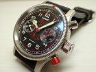 ハンハルトhanhart腕時計腕時計