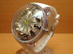 Tendence テンデンス 腕時計 Tendence KINGDOME キングドーム 50mm TY023004 【正規輸入品】e優美堂のテンデンスは安心のメーカー保証2年付き日本正規商品です。