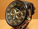 人気芸人 EXIT 兼近大樹さん着用モデル テンデンス 腕時計 Tendence GULLIVER ガリバー 51mm TG460011 正規輸入品e優美堂のテンデンスは安心のメーカー保証2年付き日本正規商品です。お手続き簡単な分割払いも承ります。