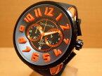 Tendence テンデンス 腕時計 Tendence ALUTECH GULLIVER アルテックガリバー 50mm TY146003 【正規輸入品】e優美堂のテンデンスは安心のメーカー保証2年付き日本正規商品です。