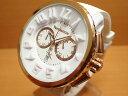 人気芸人 EXIT 兼近大樹さん着用モデル テンデンス 腕時計 Tendence GULLIVER ガリバー 51mm TG046014 正規輸入品e優美堂のテンデンスは安心のメーカー保証2年付き日本正規商品です。お手続き簡単な分割払いも承ります。