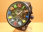 Tendence テンデンス 腕時計 Tendence GULLIVER Rainbow ガリバーレインボー 50mm TY460610 【正規輸入品】e優美堂のテンデンスは安心のメーカー保証2年付き日本正規商品です。