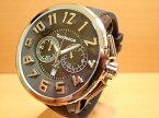 Tendence テンデンス 腕時計 Tendence GULLIVER ガリバー 51mm TG046013 【正規輸入品】e優美堂のテンデンスは安心のメーカー保証2年付き日本正規商品です。