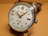 ヒストリアドールトラディション腕時計