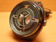 ポルシェ911の車体から作られた腕時計THE901-03RECWATCH