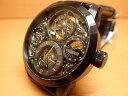 メモリジン トゥールビヨン 海外受注モデル 納期約3ヶ月〜 腕時計 MEMORIGIN StarlitLegend Imperial スターリットレジェンド インペリアル マニュファクチュール トゥールビヨン MO1231-BK-IMP 優美堂は分割払いもできます! 2
