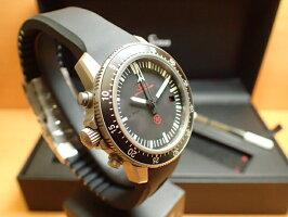 ジン世界限定500本SinnEZM1.1腕時計