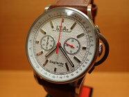 アイティーエーヴェローチェ腕時計I.T.Aveloce正規商品