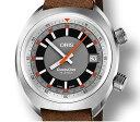 オリス 時計 クロノリス デイト 腕時計 Oris Chronoris 73377374053 送料無料 正規輸入品