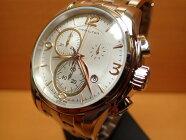 ハミルトン腕時計HAMILTONジャズマスタークォーツクロノH32612155分割払いでどうぞ