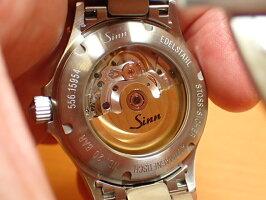 ジン時計556.IMM