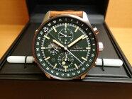 ジン腕時計Sinn3006分割払いもOKです
