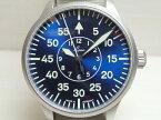 ラコ 腕時計 862103 アーヘン39 ブラウシュトゥンデ 自動巻き式 39mm Aachen39 Blaue Stunde 862103優美堂のLaco ラコ腕時計はメーカー保証2年つきの正規販売店商品です。お手続き簡単な分割払いも承ります。
