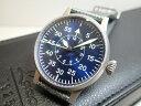 ラコ 腕時計 862082 パーダーボルン ブラウシュトゥンデ 自動巻き式 42mm Paderborn Blaue Stunde 862082優美堂のLaco ラコ腕時計はメーカー保証2年つきの正規販売店商品です。