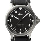 ジン日本限定50本Sinn856.FLIEGER腕時計優美堂分割払いできます。