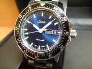 ジン腕時計SINN104.ST.SA.I.BM