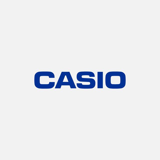 腕時計, メンズ腕時計 CASIO OCEANUSMR-G ()