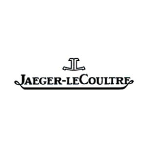 Jaeger-LeCoultre Watch Battery Replacement Grace Hall receives a request for battery replacement while at home (Watch Repair) Watch Repair Watch Battery Replacement (Watch) Battery Replacement