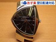 https://image.rakuten.co.jp/yuubido/cabinet/images44/201703210060.jpg