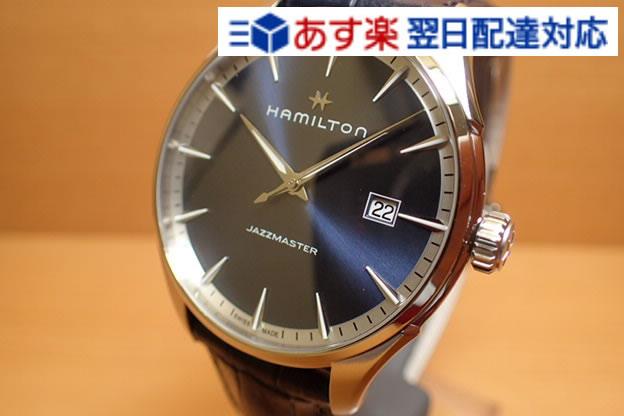 腕時計, メンズ腕時計  HAMILTON H32451641