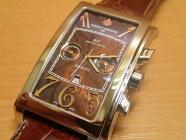 クエルボイソブリノス腕時計プロミネンテクロノ〜キューバ×日本国交90周年記念限定モデル〜正規商品Ref.1014.1T90世界限定本数は僅か20本無金利分割も可能です