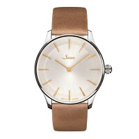 SINN1739.ST.I.4N腕時計分割払いもOKです【2020年夏ごろ発売予定入荷待ち!】