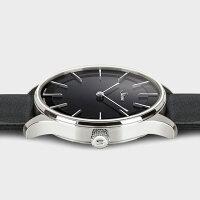 SINN1739.ST.I.S腕時計分割払いもOKです【2020年夏ごろ発売予定入荷待ち!】