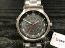 WENGER (ウェンガー) 腕時計 Avenue (レディース) アベニュー ブラック 文字盤 01.1621.114e優美堂のウェンガーは安心のメーカー保証3年付き日本正規商品です。 1