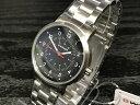 WENGER (ウェンガー) 腕時計 Avenue (レディース) アベニュー ブラック 文字盤 01.1621.114e優美堂のウェンガーは安心のメーカー保証3年付き日本正規商品です。 2