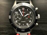 【あす楽】SINNジン世界限定500本腕時計分割払いもOKです最後のラスト一本となります!